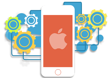 iOS Application Development Noida