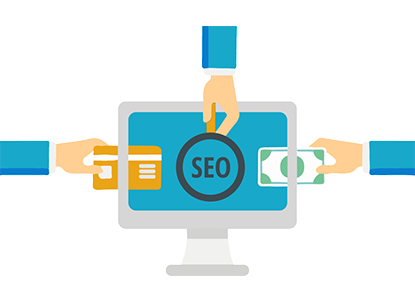Best E-Commerce SEO Services