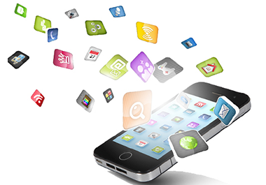 iOS App Development Company In Noida
