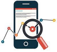 Best  Mobile SEO Services