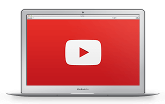 YouTube Video Optimization Services