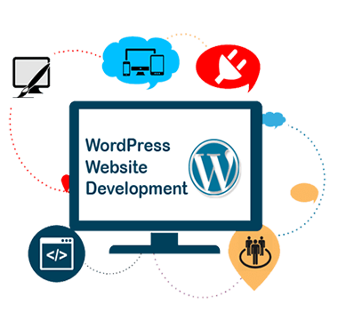 Best WordPress Development