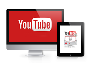 video Optimization Services