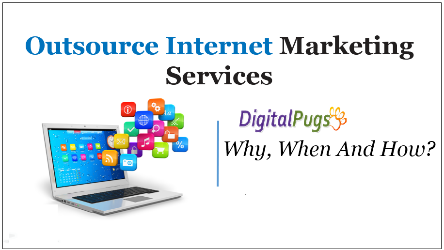 Outsource-Internet-Marketing-Services