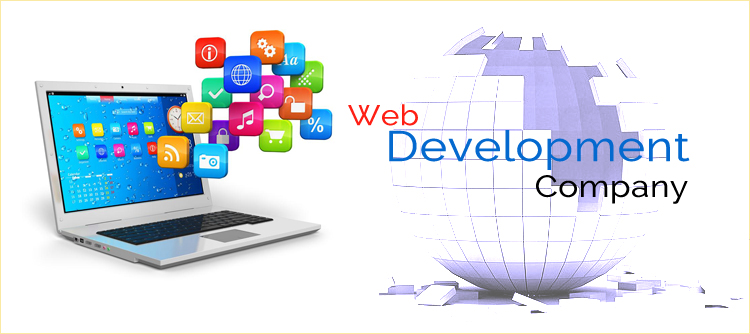 Image result for Choose the Right Web Design Company